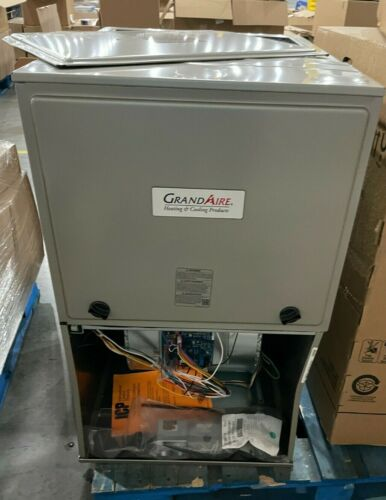 GrandAire - WFAX100C060A
