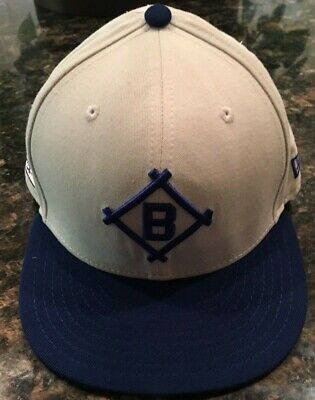 fa423155 Brooklyn Dodgers Hat - Trainers4Me
