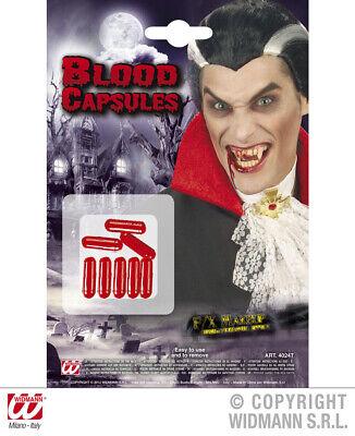 to Cinematografico Carnevale Halloween Feste Travestimenti (Effetto Halloween)