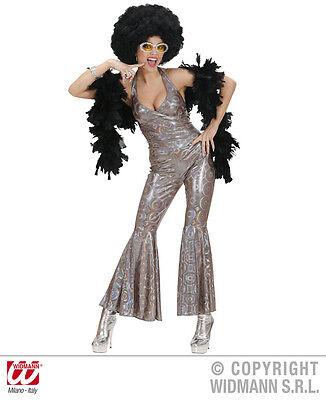 - 70er Jahre Kostüme Damen