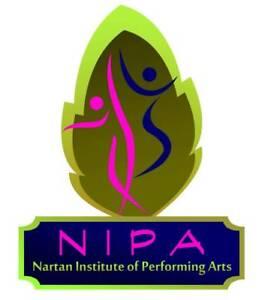 Indian Dance Classes-Bharatnatyam, Bollywood, Folk Dances