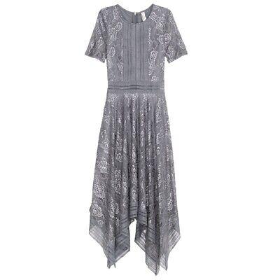 H&M Lace Dress Size 4