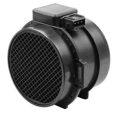 Bmw Mass Air Flow Meter (MAF Mass Air Flow Sensor Meter for BMW 3 Series E39 E53 X5 Z3)