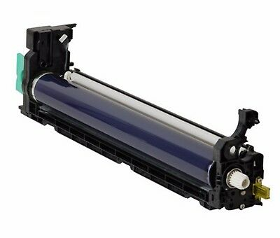 COLOR DRUM RICOH AFICIO MPC5000 MPC4000 MPC3300 MPC2800 D0292251, D029-2251
