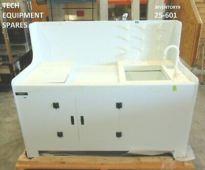 Puretec Wet Bench Sink Used Working 90-day Warranty