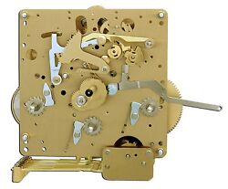 Hermle 1051 020 15 cm Chime Movement