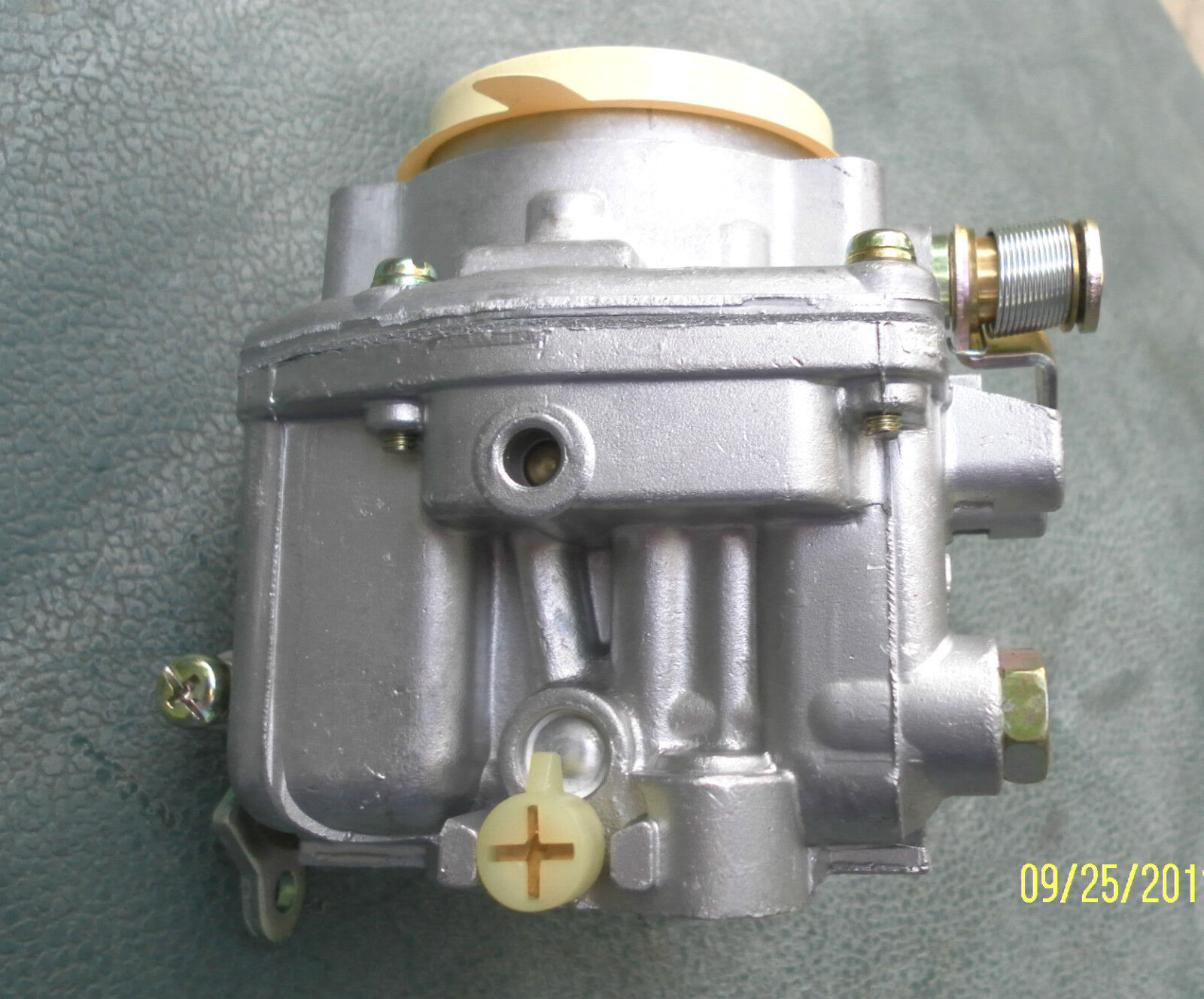 onan engine serial number location  onan  free engine