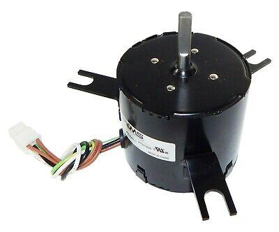 Aftermarket Nutone Vent Fan Motor 89169