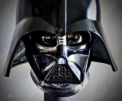 Darth Vader Helmet Prop A New Hope **SALE**