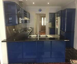 2 PAC KITCHEN FOR SALE Pascoe Vale Moreland Area Preview