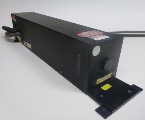 American Laser 909 Argon Krypton Laser