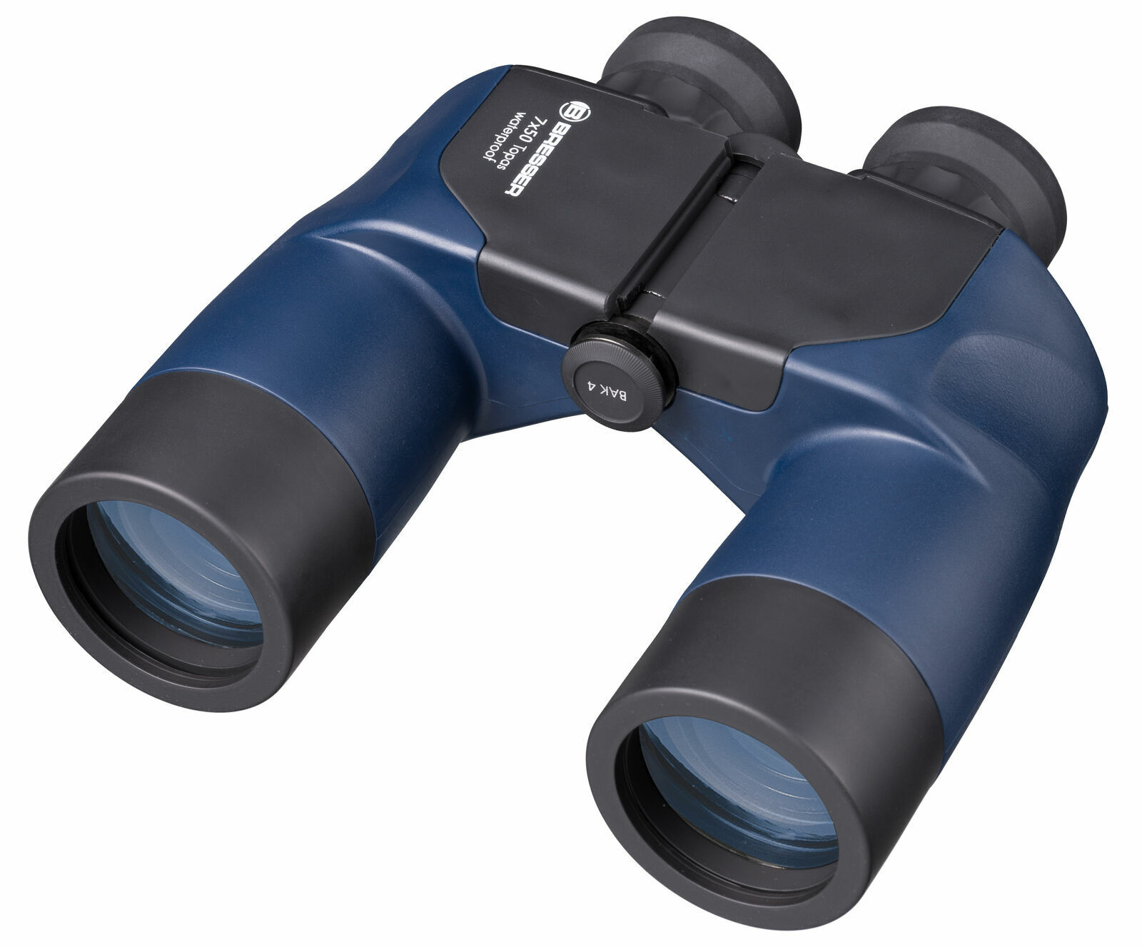 Bresser zoomar 8 25x25 zoom monokular spektiv