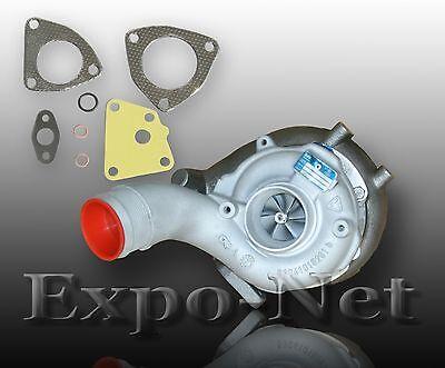 Turbolader Audi 3.0 TDI A4 B7 A6 B7 A6 C6 A8 Q7 150 KW 171 KW 176 KW 059145715F gebraucht kaufen  Berlin