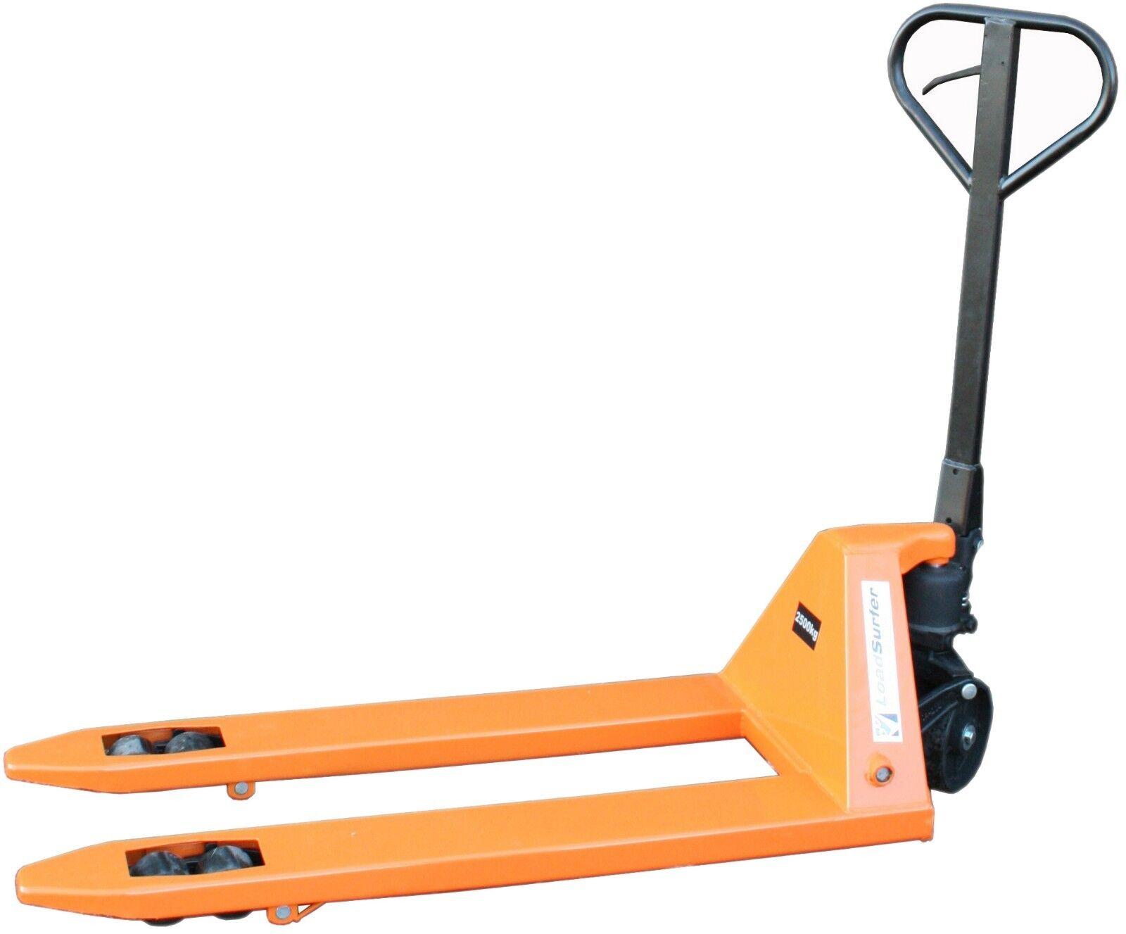 Pump up pallet truck bosch 680w 240v corded keyless chuck hammer drill psb680re