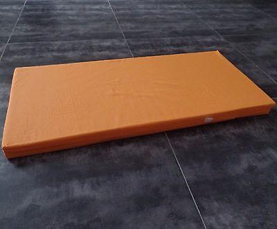 Matratze Babybettmatratze 60 x 120cm 70 x 140 cm MATRATZE Schaumkernmatratze