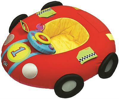 Galt PLAYNEST CAR Baby Activity Toy BN for sale  Shipping to South Africa