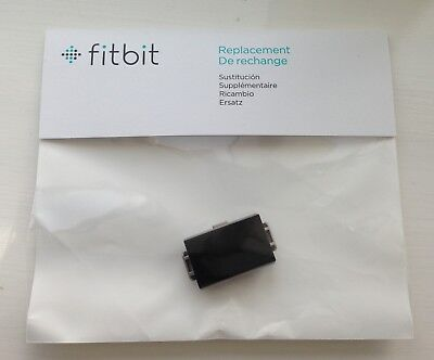 New FitBit Charge 2 pebble Tracker. Free Postage.read description