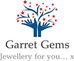 Garret Gems