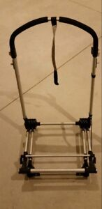 Bugaboo Cameleon Chassis - Great Condition