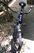 Schwinn bike Moonee Ponds Moonee Valley Preview
