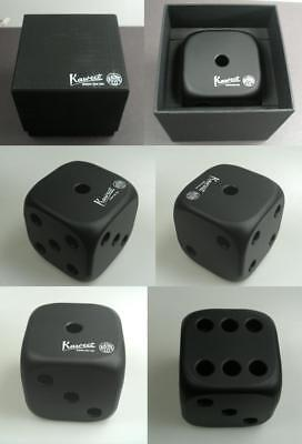 Kaweco Cube As füllfederhalterständer Pens Holders #