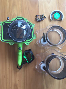 Camera Housing for Surf Photography Ascot Brisbane North East Preview