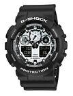Casio G-Shock G-SHOCK Luxury Wristwatches