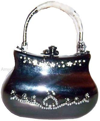 Women's Evening Bag Dress Bag Hand bag Shoulder bag Brand new ladies bag for sale  Shipping to India