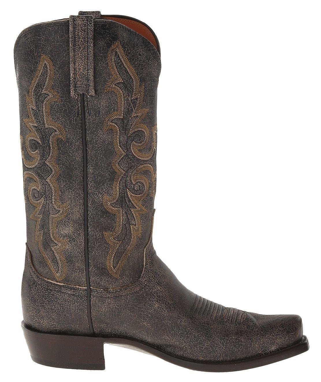 Top 10 Cowboy Boots | eBay