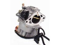 E2500 Generator Compatible Spark Plugs for Honda EB3000 E1500