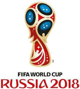 World Cup - Russia 2018 - Flags, Car Flags, Mirror gloves!!!!