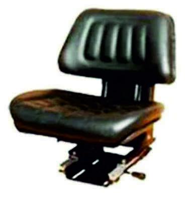 Driverseatadjustabletypeforcompatible With Massey Mf35 135 240 165 265 285