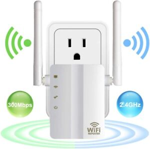 Brand new WiFi Extender/route