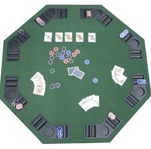 Portable Poker Table Maryland Newcastle Area Preview