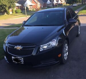 Rims For Chevy Cruze Kijiji In Ontario Buy Sell Save