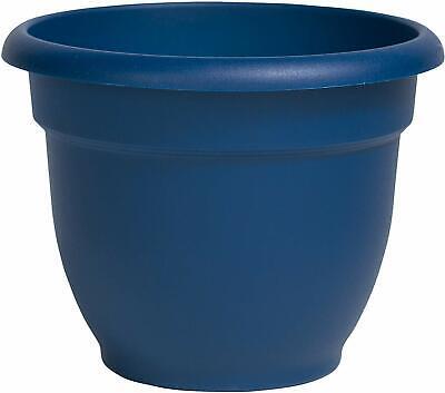 BEST SELLER Ariana Self Watering Planter, 8