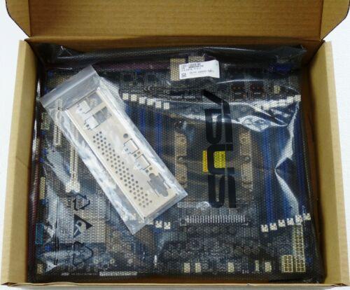 ASUS Z11PA-U12 LGA 3647 DDR4 Intel Lewisburg ATX Server Motherboard BULK PACK