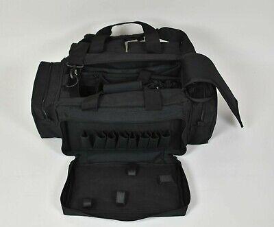 Okami Tactical Range Bag - Einsatztasche  ()