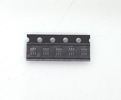 5pcs Qorvo Sga-4563z Dc-2500mhz Sige Hbt Monolithic Mmic Amplifiers Sot-363