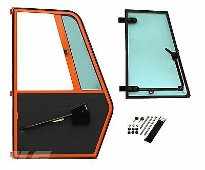New Skytrak Door 1001145035 Jlg 8036062 1001109007 1001109406 8036077