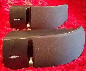 Bose® 161™ Speakers Wakerley Brisbane South East Preview