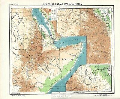 Cartina Europa Orientale Fisica.Urs Polar Expresie Livrare Cartina Di Europa Geografica Amazon Mariacastrojato Com