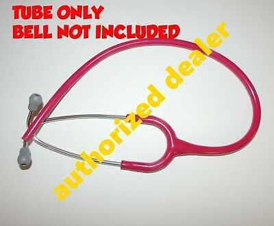 32910 3m Littmann Binaural Tube Only Raspberry Classic Ii S.e. Stethoscope