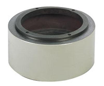 Milling Machine Part- 4 Riser Block Brigeport Grey New