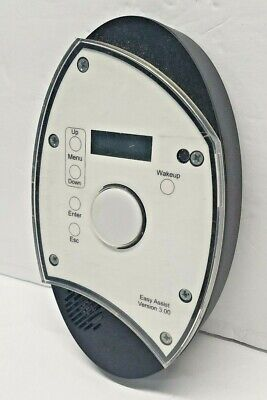 Easy Assist Radio Call Button Retail Commercial Intercom Paging System Motorola