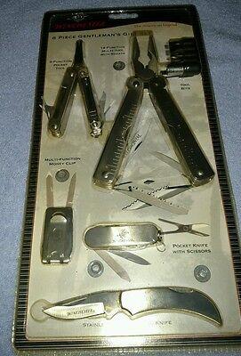 Knife Sets Winchester Knife