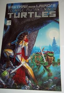 1988-mirage-studios-TEENAGE-MUTANT-NINJA-TURTLES-13-1987-comic