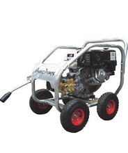Scud 40 Pressure Washer Cleaner / High Pressure Water Cleaner Gosford Gosford Area Preview