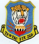 79th Patch
