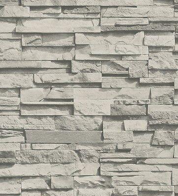 Steinoptik mehr als 10000 angebote fotos preise for Stahlwandpool steinoptik